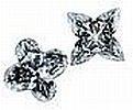 louis vuitton LV -diamonds-1