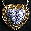Significant Jewels
