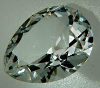 English Dresden Diamond