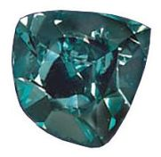 http://ideika.files.wordpress.com/2011/10/ocean-dream-diamond.jpg?w=181&h=176