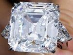 анненберг бриллиант