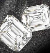 Ponahalo Diamond