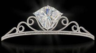 Shizuka Diamond