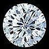 Atia 81 Diamond