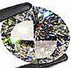 Centenaire Diamond Cut