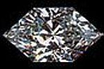 Duchess Diamond