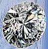Eskimo Arctic Ice Diamonds